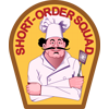 Pressure Cooker Short Order Squad Trophy 72,565 Points