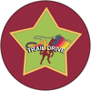 Stampede Trail Drive Trophy 3,462 Points