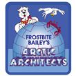 Frostbite Arctic Architects Trophy 129,720 Points