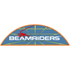 Beamrider Beamriders Trophy 114,756 Points