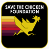 Freeway: Game 3 Save the Chicken Foundation Trophy 32 Points