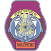 Dolphin Secret Society Trophy 299,990 Points