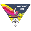 Pitfall! Explorers Club Trophy 89,822 Points