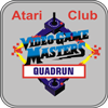 Quadrun Quadrun Trophy 104,020 Points